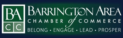 Barrington Area Chamber of Commerce