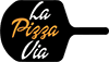 La Pizza Via